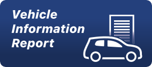Vehicle Information Report